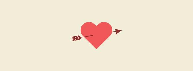 Ảnh bìa Facebook đẹp và ý nghĩa cho ngày Valentine 2019 - Ảnh 11.