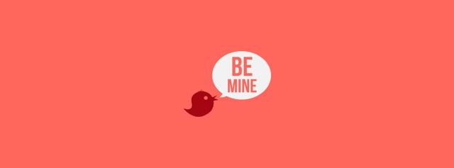 Ảnh bìa Facebook đẹp và ý nghĩa cho ngày Valentine 2019 - Ảnh 18.
