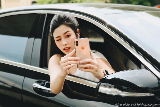 Mua iPhone chính hãng tại Việt Nam sẽ được nhân đôi thời gian bảo hành lên thành 2 năm           - Ảnh 1.