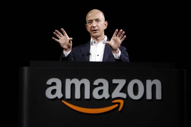 15 CEO bảo vệ thương hiệu tốt nhất địa cầu năm 2019 - Ảnh 1.