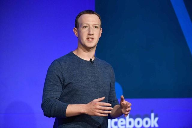 15 CEO bảo vệ thương hiệu tốt nhất thế giới năm 2019 - Ảnh 15.