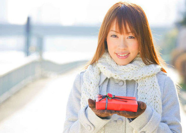 Các thanh niên Nhật ế lâu năm ra đường biểu tình đòi hủy ngày Valentine - Ảnh 3.