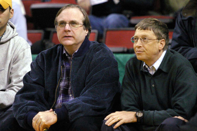Bill Gates chuẩn bị sử dụng quỹ đầu tư trị giá 1 tỷ USD để ngăn chặn nạn... xì hơi ở loài bò trên toàn thế giới, lý do khiến nhiều người gật gù - Ảnh 3.