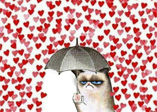 Nghiên cứu khoa học chỉ rõ 3 lý do khiến bạn ghét ngày Valentine tới tận xương tủy! - Ảnh 3.