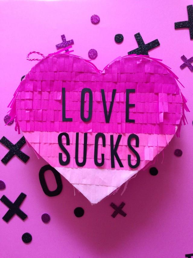 Nghiên cứu khoa học chỉ rõ 3 lý do khiến bạn ghét ngày Valentine tới tận xương tủy! - Ảnh 2.