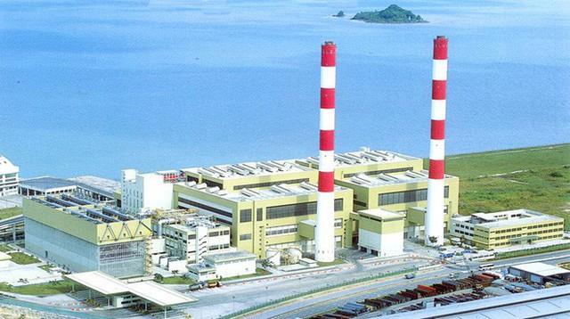 Nghệ thuật xử lý rác ở đất nước siêu sạch Singapore: 90% rác biến thành điện, 10% trở thành đảo du lịch - Ảnh 3.