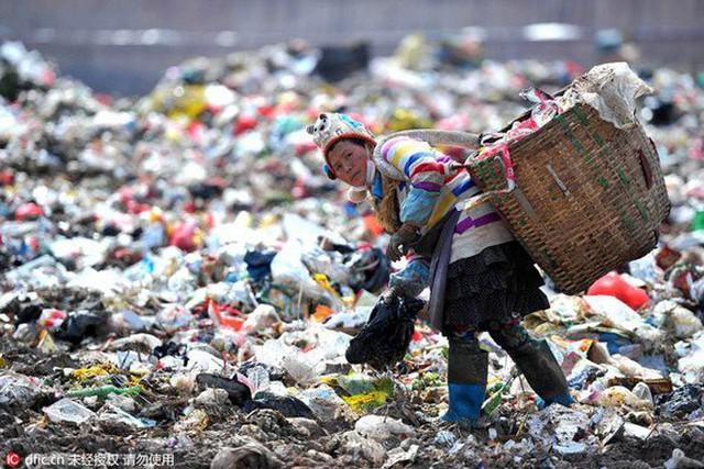 Nghệ thuật xử lý rác ở đất nước siêu sạch Singapore: 90% rác biến thành điện, 10% trở thành đảo du lịch - Ảnh 5.
