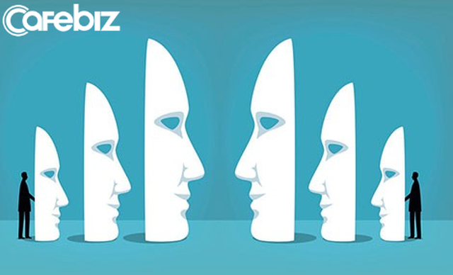 Những con số và những dòng tin – Chúng ảnh hưởng đến nhận thức thế nào? - Ảnh 2.
