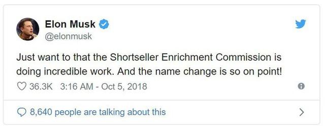 Đồng sáng lập Twitter nói rằng Elon Musk là người dùng ông thích nhất - Ảnh 3.