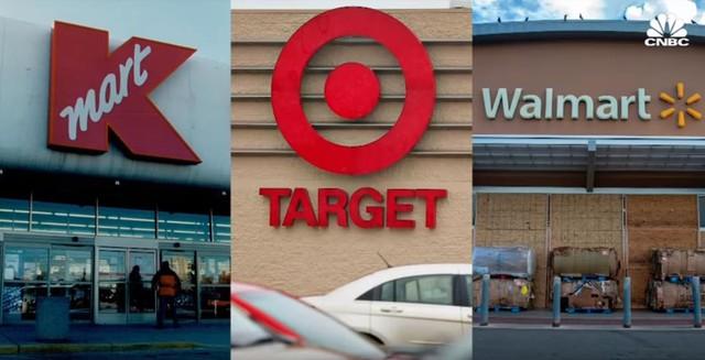 """Bài học """"thay đổi hay là chết"""" của Kmart: Từ vị thế ông hoàng siêu thị ở Hoa Kỳ đến kết cục đen tối dưới đế giày các đối thủ - Ảnh 5."""
