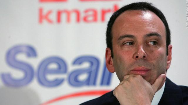 """Bài học """"thay đổi hay là chết"""" của Kmart: Từ vị thế ông hoàng siêu thị ở Hoa Kỳ đến kết cục đen tối dưới đế giày các đối thủ - Ảnh 8."""