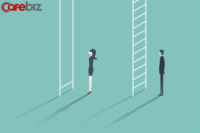 Nghiên cứu khoa học: Không thông minh, không chăm chỉ vẫn có thể thành công - Ảnh 2.