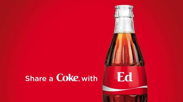 Bạn còn nhớ trào lưu Tự sướng với vỏ Coke có tên mình? Đã là marketer mà chưa thực hành nhuần nhuyễn chữ P thứ 5 như Coca-Cola, đừng hỏi tại sao khách hàng lại rời bỏ bạn! - Ảnh 2.
