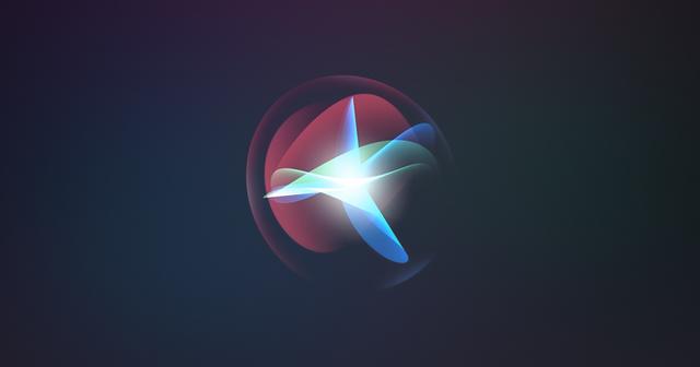 Apple chiêu mộ CEO của start-up xịt để về dẫn dắt cho dự án thiết bị smart home - Ảnh 3.