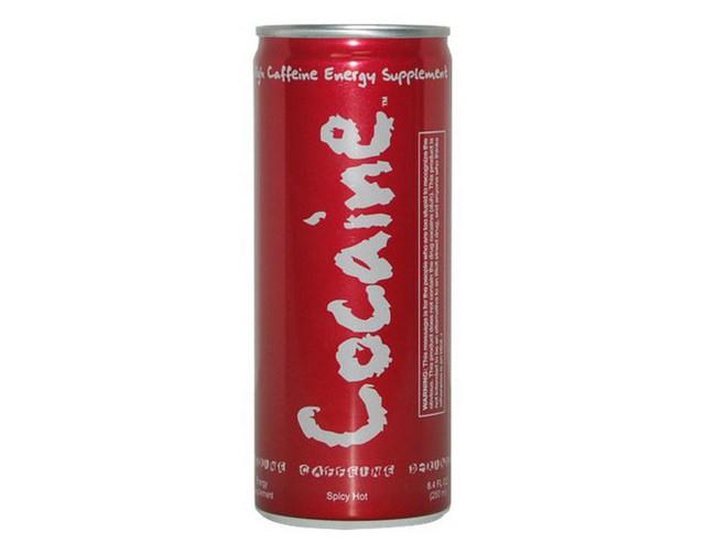 Đồ ăn Colgate, nước lọc vị Pepsi cùng nhiều sản phẩm ngang trái đã khiến các thương hiệu toàn cầu lỗ to như thế nào? - Ảnh 13.