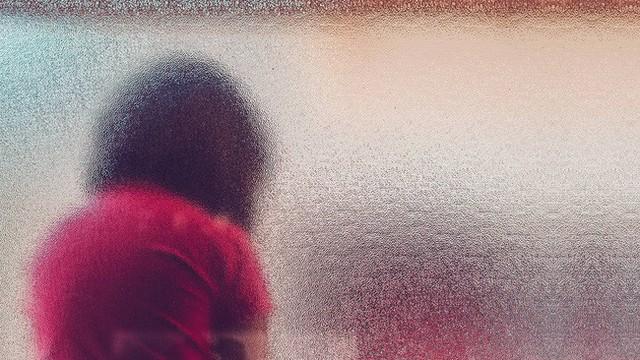 8 câu nói tưởng vô tình mà lại khiến con bị tổn thương lòng tự trọng vô cùng, cha mẹ tuyệt đối nên tránh - Ảnh 3.