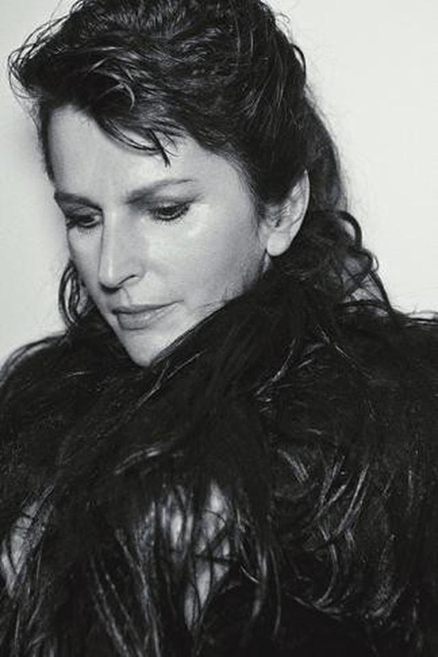 Đã có người kế nhiệm Karl Lagerfeld, trở thành giám đốc sáng tạo mới của Chanel - Ảnh 10.