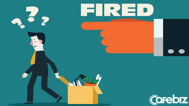Sa thải nhân viên cũng phải có bí quyết: Sai một bước, xôi hỏng bỏng không, các startup cần thông thuộc! - Ảnh 3.