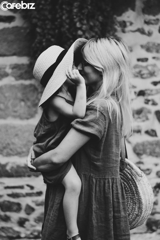 Với những phương pháp này, bố mẹ không cần phải nói đến lần thứ 2, bé sẽ răm rắp nghe lời - Ảnh 3.