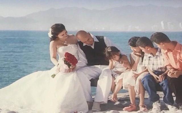 Dân mạng nói về ồn ào ly hôn của vợ chồng vua cà phê Trung Nguyên: Dù có tiền tài hay danh vọng, mất mát lớn nhất vẫn là gia đình - Ảnh 4.