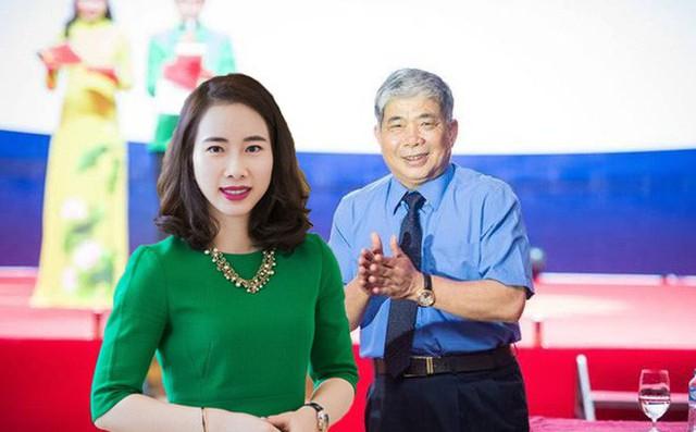 (bài thứ 2) Từ chuyện 5% cổ phần Trung Nguyên tới sự tương đồng trong quan điểm thừa kế của Đặng Lê Nguyên Vũ và hàng loạt tỷ phú đình đám Việt Nam - Ảnh 2.