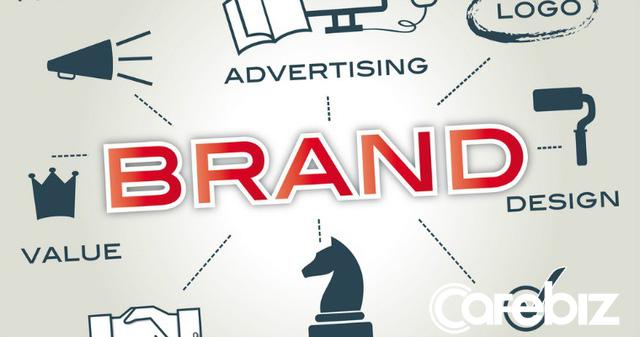 Xây dựng thương hiệu từ A-Z: Làm sao để khiến người dùng bảo vệ thương hiệu như chính công ty của mình - Ảnh 3.