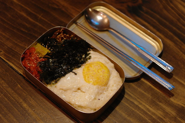 Cơm hộp Hàn Quốc Dosirak: ít ai biết nhưng cũng có giá trị văn hoá chẳng kém bento Nhật - Ảnh 1.
