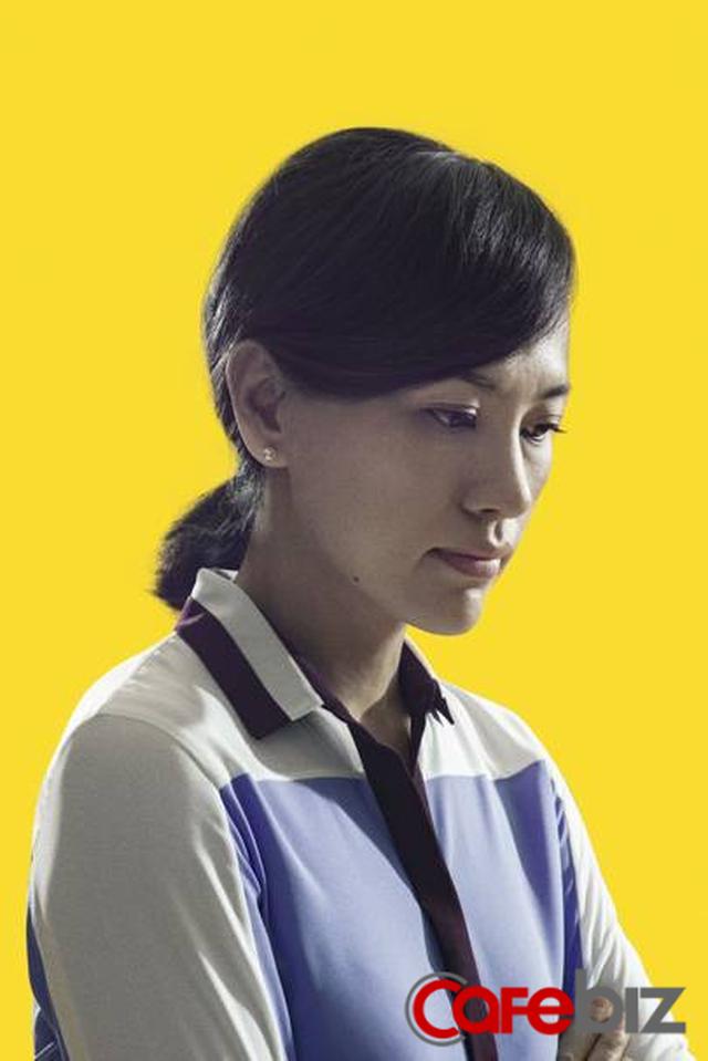 SoftBank 'ăn' cả thế giới thế nào? Kỳ 2: Tất cả các công ty dẫn dắt mọi lĩnh vực của tương lai, Masayoshi Son đều thích! - Ảnh 3.