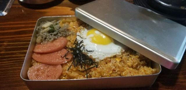 Cơm hộp Hàn Quốc Dosirak: ít ai biết nhưng cũng có giá trị văn hoá chẳng kém bento Nhật - Ảnh 5.