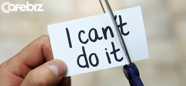 Nếu bạn không tin vào chính mình, làm sao người khác có thể tin vào bạn: 7 bí quyết giúp bạn làm đầy sự tự tin - Ảnh 3.