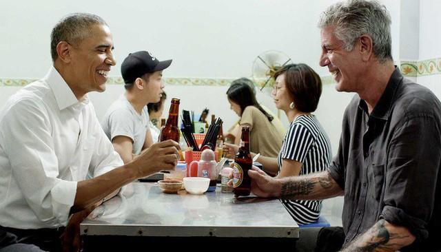Các ông lớn F&B tung chiêu Marketing nhân hội nghị Trump - Kim: Bia Sài Gòn tinh tế, Coca-Cola nhân văn, còn Bia Hà Nội vẫn bổn cũ soạn lại - Ảnh 3.