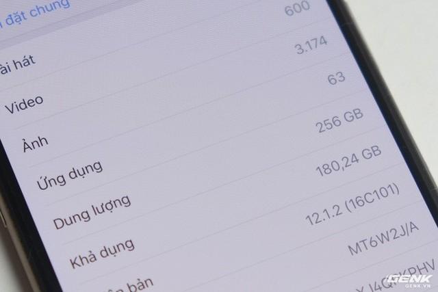 Nhà mạng Nhật thả cửa, iPhone Lock tại Việt Nam bỗng chốc trở thành iPhone quốc tế - Ảnh 3.