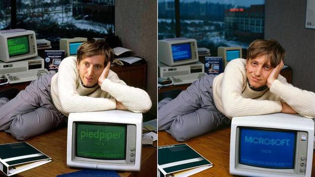 Bác tỷ phú thiện lành Bill Gates vừa có màn trả lời xuất sắc trên Reddit: giờ tôi đang hạnh phúc, 20 năm nữa nhớ hỏi lại câu này nhé - Ảnh 5.