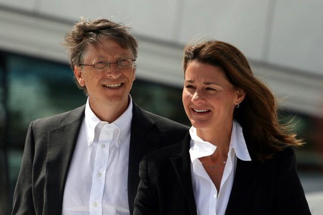 Bác tỷ phú thiện lành Bill Gates vừa có màn trả lời xuất sắc trên Reddit: giờ tôi đang hạnh phúc, 20 năm nữa nhớ hỏi lại câu này nhé - Ảnh 10.