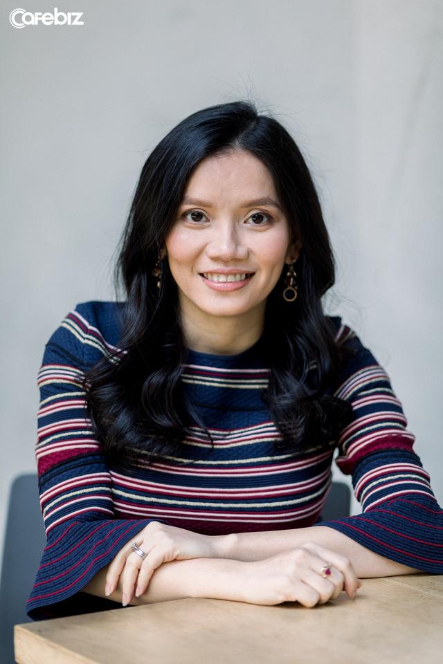 Vừa gọi vốn thành công 7 triệu đô, startup Việt ELSA sử dụng trí tuệ nhân tạo lên kế hoạch khai phá thị trường mới Châu Á - Ảnh 1.