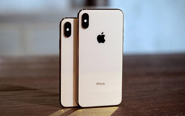 Giá iPhone tăng cao, nhưng Apple không muốn người dùng nghĩ họ là một hãng hợm hĩnh, tham tiền - Ảnh 1.
