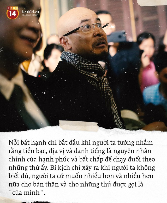 """Vụ ly hôn của Vua café Trung Nguyên: Bài học về tình nghĩa vợ chồng và bi kịch của những """"người giàu cũng khóc"""" - Ảnh 5."""