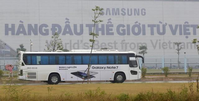 """3 câu chuyện quản trị tuyệt vời của chủ tịch Samsung Lee Kun Hee: Từ một DN kém xa Sony """"ngay cả radio cũng không sản xuất được"""", 10 năm sau trở thành tập đoàn tầm cỡ thế giới - Ảnh 3."""