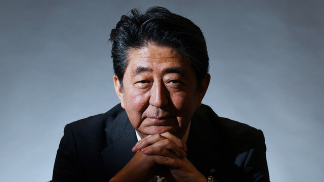 Tình hình chính trị châu Á đầy sóng gió trong năm Mậu Tuất: Kẻ cười người khóc - Ảnh 2.