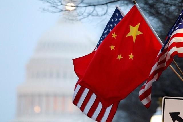 Sự chọn lọc của doanh nhân Mỹ ở Trung Quốc: Mở rộng phân khúc hay giữ bí mật công nghệ? - Ảnh 2.