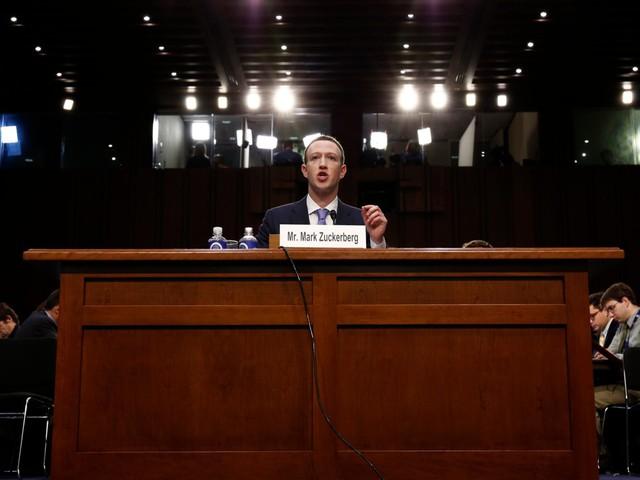 Hôm nay Facebook tròn 15 tuổi, cộng nhìn lại hành trình khó tin của Mark Zuckerberg: Từ cậu sinh viên bỏ học đến tỷ phú sở hữu MXH 'đông dân' nhất hành tinh - Ảnh 7.