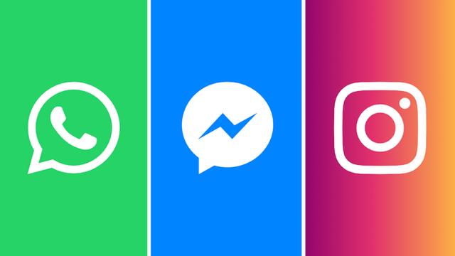 Sẽ ra sao nếu Apple thẳng tay cấm cửa hoàn toàn Facebook khỏi App Store? - Ảnh 1.