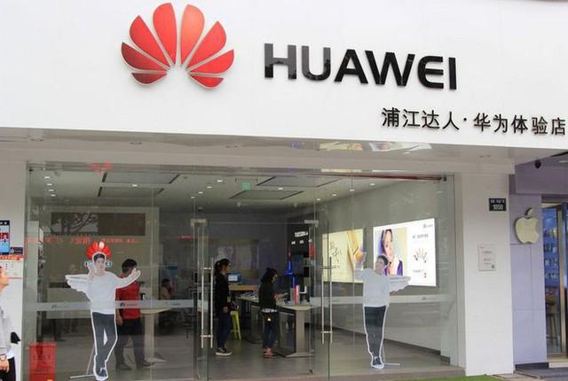 Tại sao chiến tranh thương mại Mỹ-Trung lại khiến mhững doanh nghiệp công nghệ Trung Quốc như ngồi trên đống lửa? - Ảnh 1.
