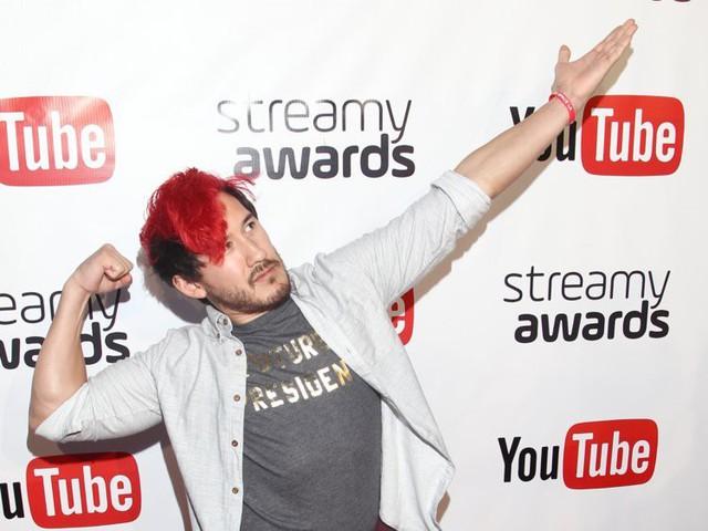 Cậu bé 7 tuổi đứng đầu bảng 10 ngôi sao YouTube kiếm tiền giỏi nhất 2018 - Ảnh 5.