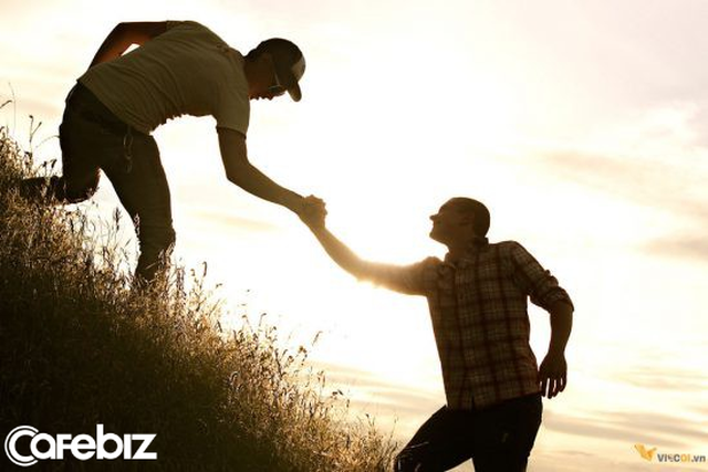 Phúc lộc, công danh đời người: Có 2 thứ, tuyệt đối phải nhớ - Ảnh 4.