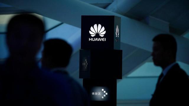 Như tiểu thuyết trọn bộ: FBI đã giăng bẫy Huawei sau khi người Trung Quốc cố gắng lấy trộm công nghệ kính kim cương của Mỹ như thế nào? - Ảnh 8.