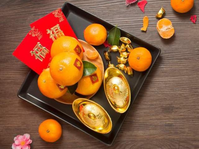 Năm mới, người Trung Quốc nào cũng ăn 7 món này, món cuối bị nhiều người Việt tránh xa - Ảnh 7.