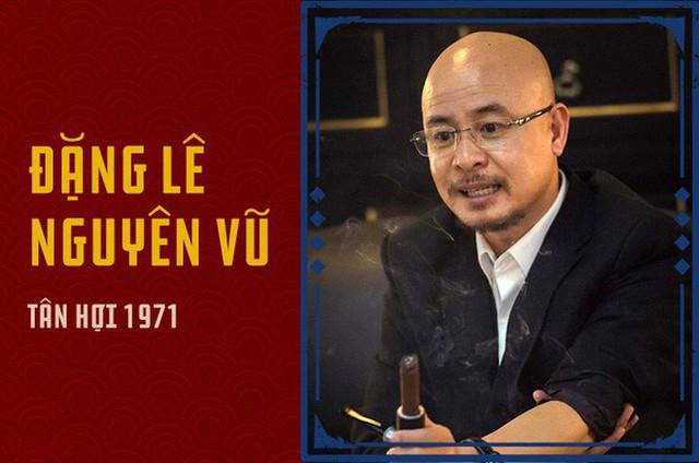 Hai đại gia tuổi Hợi chơi siêu xe khét tiếng nhất ở Việt Nam - Ảnh 10.