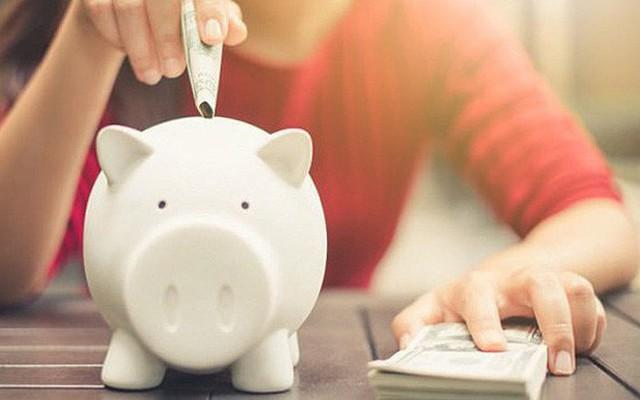 Học cách quản lý tài chính của người Nhật, tôi đã tiết kiệm được 40% chi tiêu mà cuộc sống vẫn vô cùng thoải mái