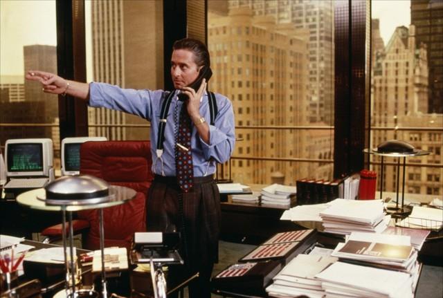 (Bài Tết ngày 8/2) Nghỉ Tết quá dài? Hãy luyện não bằng những bộ phim kinh điển về kinh doanh, để luôn cảnh giác trước thương trường khốc liệt - Ảnh 4.